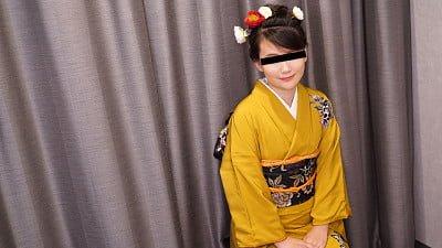 10musume 010120_01 – Natsu Natsuki