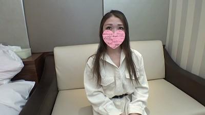 FC2PPV 1274715 – 完全顔出し☆何にも知らない女の子をホテルに連れ込みあんなことやこんなことを