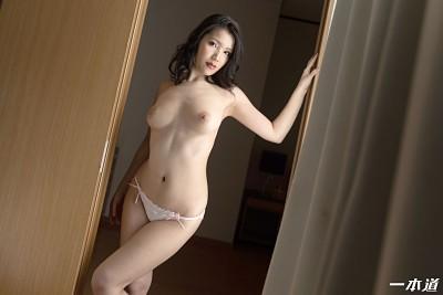 1pondo 031720_987 – Endless Sex With Hiromi Okura