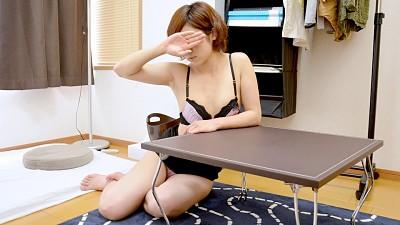 10musume 030520_01 – 昼間はOL、夜はドSのデリヘル嬢にシゴかれまくっちゃいました