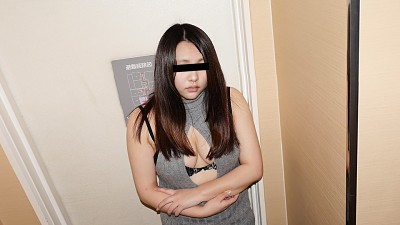 10musume 041420_01 – Wide Open Chest Cloth Is Very Sexy