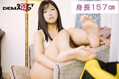 107EMOI-008 エモい女の子/5回目の撮影/初めての中出し/イラマチオ/