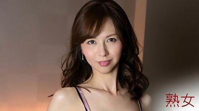 Mywife 1030 Yumi Shiraishi Uncensored Leaked