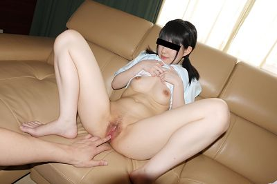 10musume 080620_01 – Amateur work: Always Gets Horny By Keeping Busy As Nurse