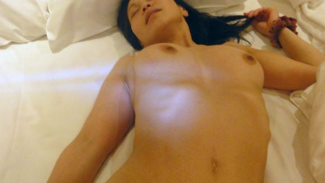 FC2 PPV 1511199 – 不倫の彼女 35 ニコニコ(イチ)動画!【高画質版 10月25日まで】
