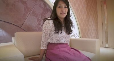 10musume 100620_01 – The Structure Of Woman: Can you rescale again when I grown up?