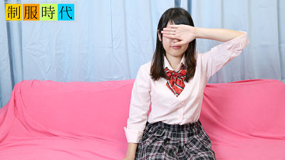 10musume 040718_01 – School Uniform: JK Cosplay