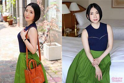 Mywife 1054 Hijiri Haneda Uncensored Leaked