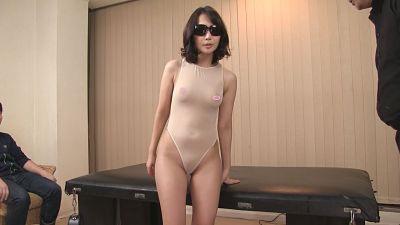 FC2 PPV 1581708 Yuko Ohashi Uncensored