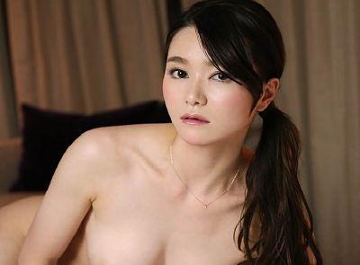 Mywife 1070 Miyuki Nitta Uncensored Leaked