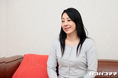 Pacopacomama 120320_393 – Ryoko Asamiya