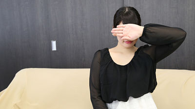 10musume 123020_01 – I like sex and want to travel abroad so I decided to be on AV