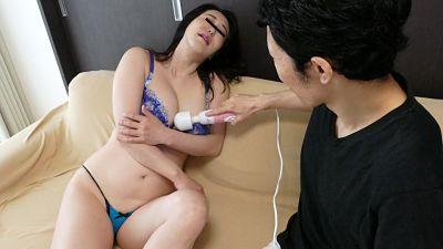 Pacopacomama 012121_424 – Ayane Yuuki
