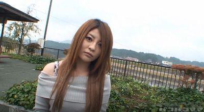 Pacopacomama 070811_410 露出温泉不倫旅行 12 前編