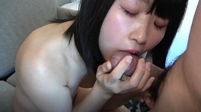 FC2 PPV 1637111 – 現役アイドル活動してるDカップスレンダー美少女と夢のハメ撮り