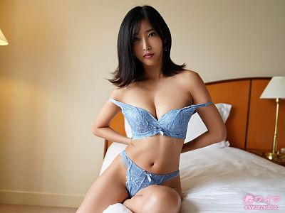 Mywife 1092 Sumire Mizukawa Uncensored Leaked