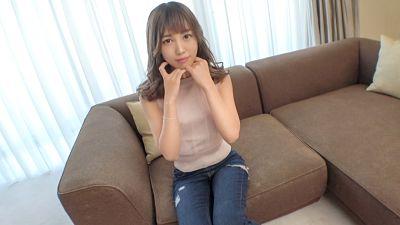 SIRO-4431 スレンダーモデル体型の雑貨屋店員が柔肌を披露して参戦。『彼氏欲しいです』…