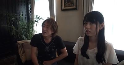 FC2 PPV 1743912 Rena Aoi Uncensored