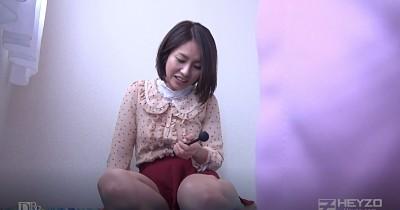 Heyzo 0903 – Girl Gets Dirty Ep.2 -part2- – Satsuki Aihara
