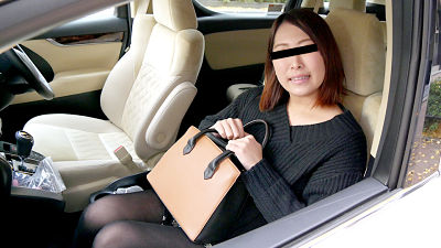10musume 073121_01 – Let's Play Freaky While You Drive!